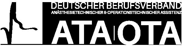 ATA-OTA Logo